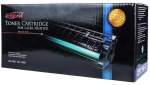 TONER SHARP MX2300 MX2700 MX27GTCA CYAN