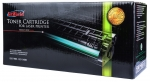 TONER SHARP MX2300 MX2700 MX27GTYA YELLOW