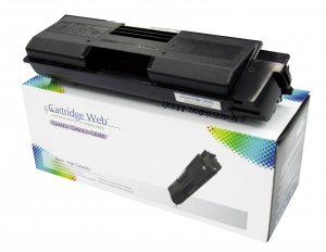 Toner Zamienny Utax 3726 Cartridge Web Black