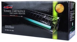 Toner Do Lexmark C540 C540H1Yg Jetworld Yellow