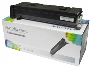 Toner Zamienny Utax 3626 Cartridge Web Black