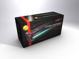Toner  Canon Crg718 Yellow Jetworld