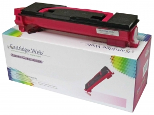 Toner Do Utax 3626 Cartridge Web Magneta