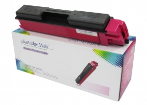 Toner Magenta OLIVETTI 2026 Cartridge Web