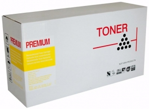 TONER Ricoh  SP C811 YELLOW 15 000str. 884218