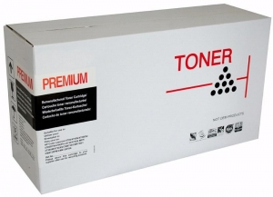 TONER Ricoh  SP C811 BLACK 20 000str. 84217